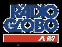 Radio globo brasil.png