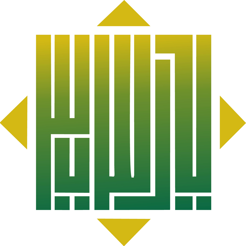 Rumah Sakit Islam Achmad Yani Surabaya