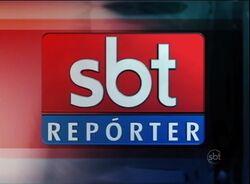 SBT Repórter 2010.jpg