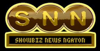 SNN: Showbiz News Ngayon