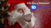 Screen Shot 2020-12-26 at 9.10.14 pm