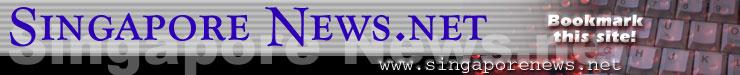 Singapore News.Net