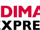 Sodimac Express