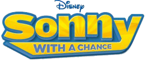 Sonnywithachance-logo.png