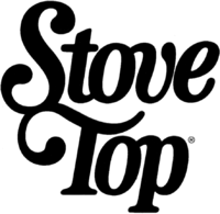 Stove Top logo 1994.png