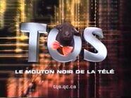 TQS Station ID (2002)