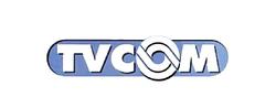 TVCOM Logo (1997).png