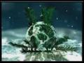 TVP Polonia 1999-2000 winter commercial jingle