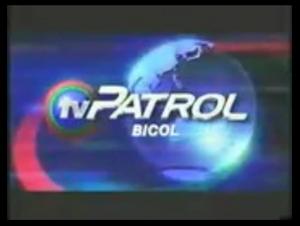 Tvptlbicllogo2005