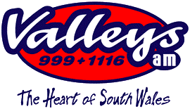 Valleys Radio 2001.png