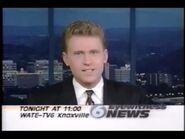 WATE 11PM Teaser ID 1996 2