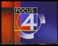 WBZ Focus 4 1997