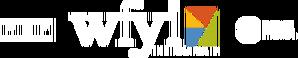 WFYI-npr-pbs-co-branded 750x146
