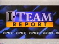 WJW I Team 1997