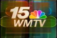WMTV 1991