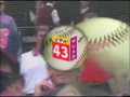 WUAB Channel 43 Indians Baseball