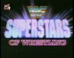 WWF Superstars of Wrestling Logo.jpg