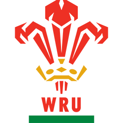 Wales Rugby 1992 logo.png