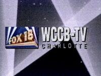 Wccb-1991-ch37
