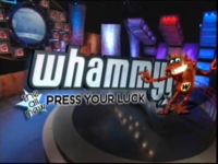 Whammy!.png