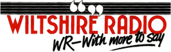 Wiltshire Radio 1982 a.png
