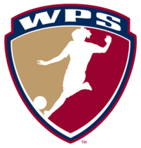 Women's Professional Soccer logo.png