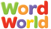 WordWorld Logo