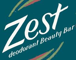 Zest-1959-2.png