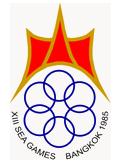 1985 Southeast Asian Games