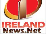 Ireland News.Net