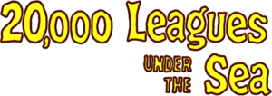 20000-leagues-under-the-sea-50eddde2ad815.png