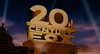 20th Century Fox - The Brothers McMullen (1995)