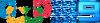 9Olympics Logo (1)