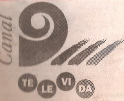 9f66a-canal9-televida-1993.png
