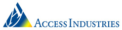 Access Industries logo.png