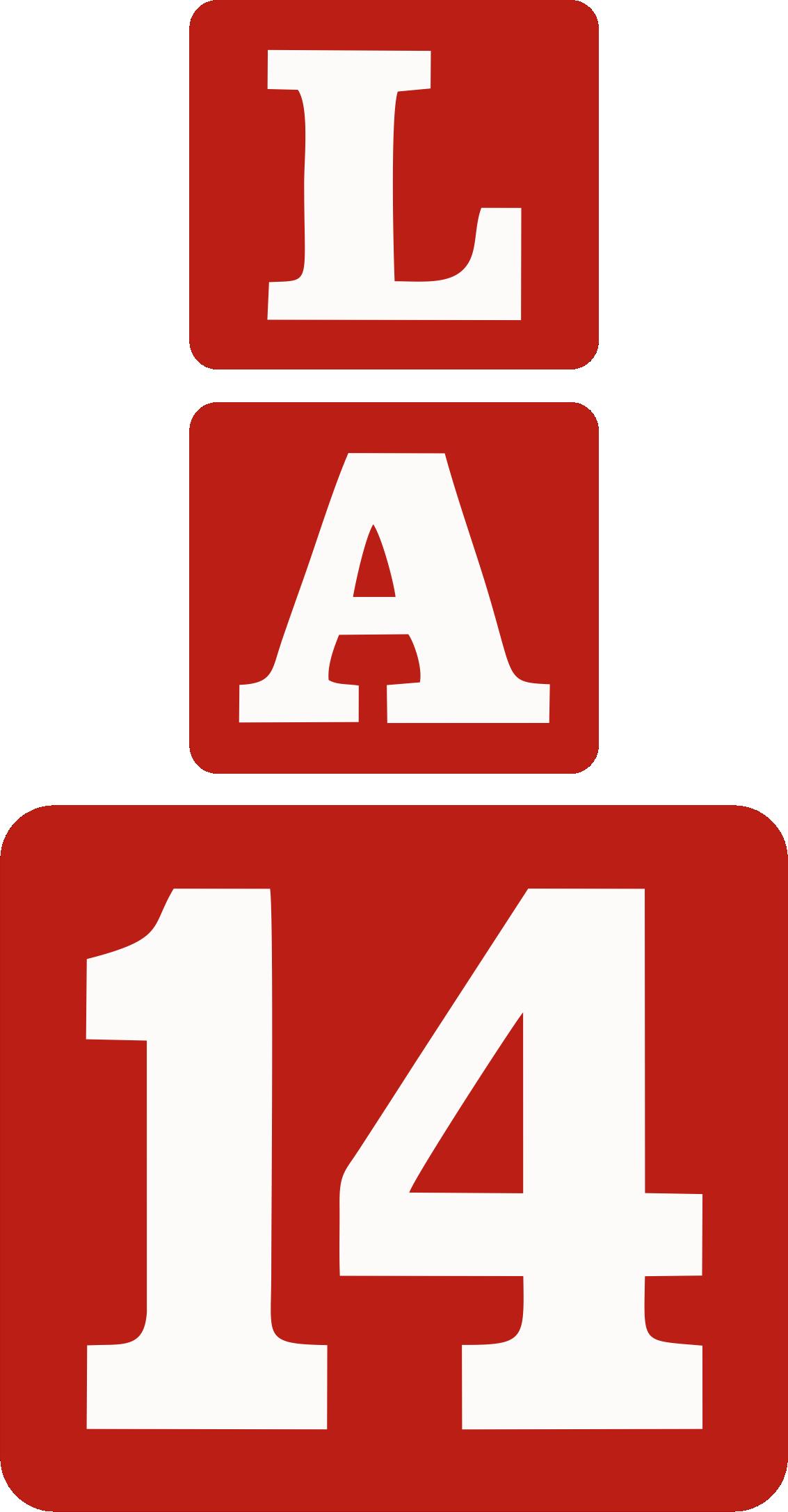 Almacenes La 14