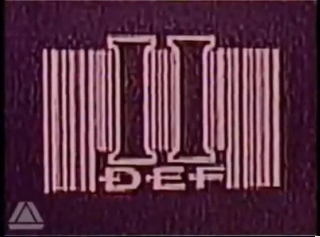 BBC2 DEF II 1989.jpg