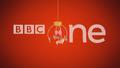 BBC One Royal Birth sting