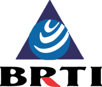 Badan Regulasi Telekomunikasi Indonesia.png