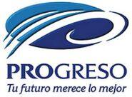 BancodelProgresoslogan