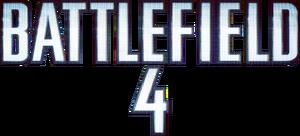 Battlefield4.png