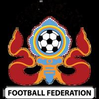 Bhutan FA.png