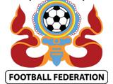 Bhutan Football Federation