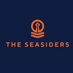 Blackpool FC logo (The Seasiders)