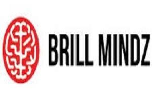 BrillMindz Technologies