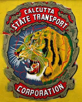 Calcutta State Transport Corporation