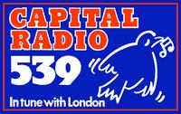 Capital Radio 1973 a.png