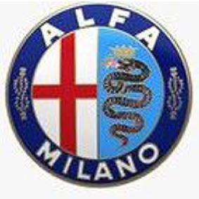 Alfa Romeo/Other