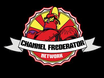 Channel Frederator