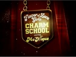 Charm School S1.png